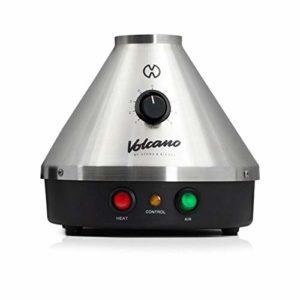 Vaporisateur Volcano Classic sans Valve