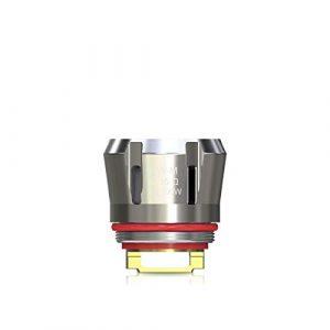 eLeaf HW-M 0.15ohm bobines (paquet de 5) sans nicotine ni tabac