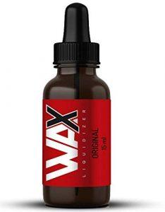 Mixeur pour vapoteuse Wax Liquidizer