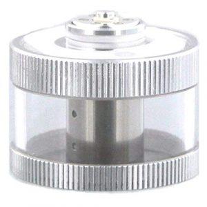 Réservoir 8 ml pour E-Head By Square avec Atomiseur