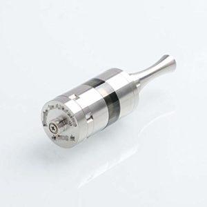 Ataman V3 Atomiseur régénérable YFTK 22 mm MTL