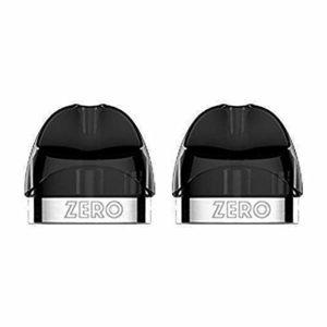 Cartouches Renova Zero 2ml (2pcs) – Vaporesso sans Nicotine ni Tabac