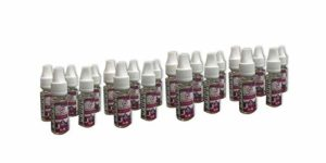 E-LIQUIDE LIQUIDAROM USA MIX O MG PAR 20