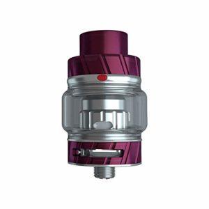 Freemax Fireluke 2 Réservoir en métal Violet