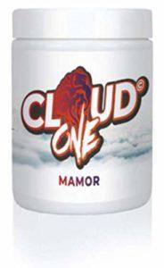 Cloud One Goût Chicha (Mamor (ananas, banane, menthe))