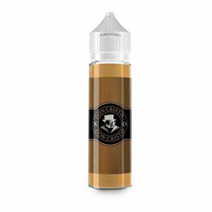 Don Cristo XO 50ML sans Nicotine ni Tabac