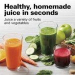 Mdsfe Hoa5ehold Presse-Agrumes en Acier Inoxydable Presse-Agrumes Distributeur d'eau de Fruits – SF5522, A1, A6