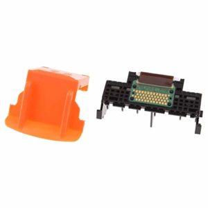 Haude QY6-0082 Tête d'impression pour MG5520 MG5540 MG5550 MG5650 MG5740 MG5750 MG6440 MG6600 MG6420 MG6450 MG6640