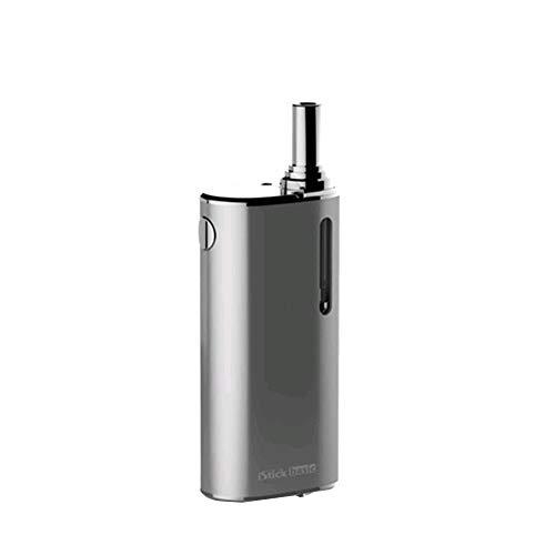 Kit de base Eleaf iStick original avec atomiseur 1.8 ml GS-Air 2 et cigarette électronique vape intégrée de 2300 mAh