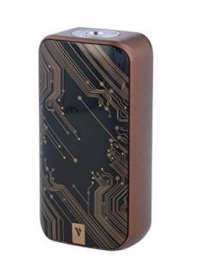 Vaporesso – Batterie LUXE – Vaporesso couleur – Bronze sans Nicotine ni Tabac