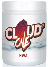 Cloud One Goût Chicha (HWA (Mangue Ananas Menthe)) – 1kg