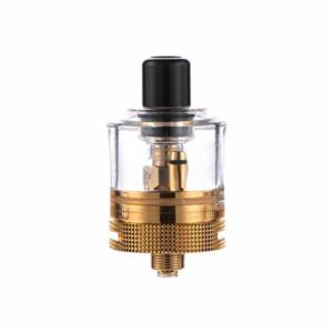 DotStick Tank 22mm 2ml Dotmod Transparent