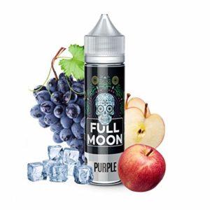 lot de 2 – Purple Full Moon 50ml