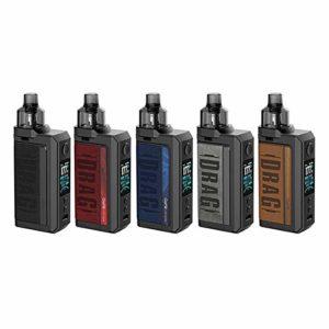 Pack Drag Max 177W 4.5ml – Voopoo Marsala