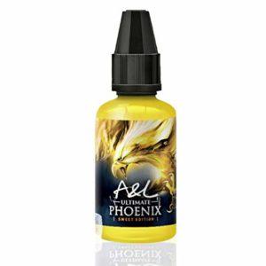 Phoenix Sweet Edition Concentré Ultimate A&L 30ml