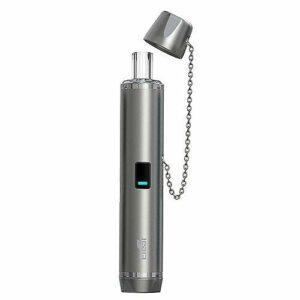 Kit Glass Pen Eleaf Grey
