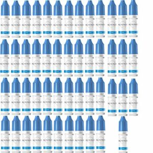 Alfaliquid – FR-M – 10ml – (Pack X50) + CADEAU – AMAVAPE • Sans nicotine, sans tabac.