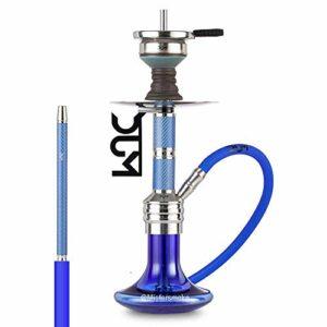 Chicha DUM Buffer SS17 (Blue)