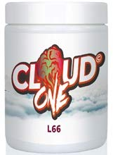 Cloud One Gout Chicha L66