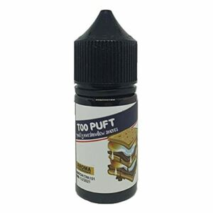 Too Puft 30 ml