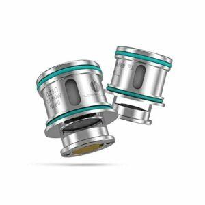 Pack de 3 résistances UB Pro Lost Vape P1 0,15 ohm
