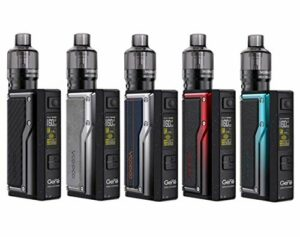 VOOPOO Argus GT 160W TC Kit