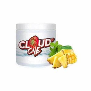 Cloud One Chicha 200g Hawai – Cloud One