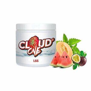 Cloud One Chicha 200g Love 66 – Cloud One