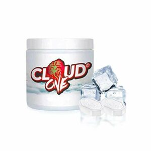 Cloud One Chicha 200g Swiss Bonbon – Cloud One