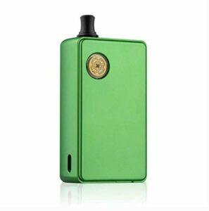 DotMod DotLeaf Vaporisateur Vert (sans nicotine)