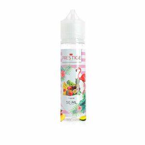 Prestige Fruits – Tropical – 50ml – 0mg – AMAVAPE