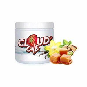 Cloud One – Cloud One Chicha 200g Pistacchio Breeze – Cloud One