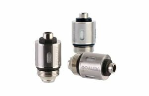 Justfog – copy of Pack Résistance Q16 Just Fog – 1,6 ohms – B0756YLRVH