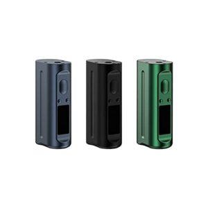 Hellvape – Arez 120 Mod – Hellvape – Vert