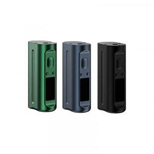 Hellvape – Box Arez 120W Hellvape – GunMetal